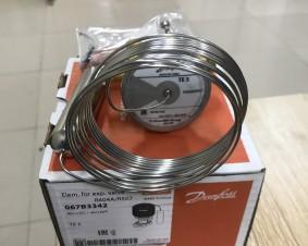 Van Tiết Lưu Danfoss TES 5 - 067B3342